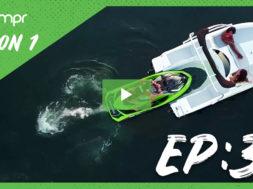 Campr-EpisodeThumbnail-Ep30-websocial