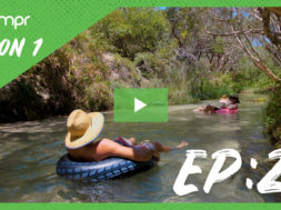 Campr-EpisodeThumbnail-ep26-WEB-Social