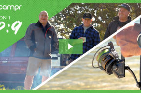 Campr-thumbnail-Episode9-v2-WEB-Social