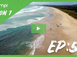 Campr-Episode-54-WEB-Social