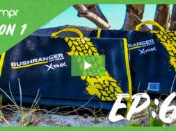 Campr-Episode-62-v2-WEB-SocialArtboard 1