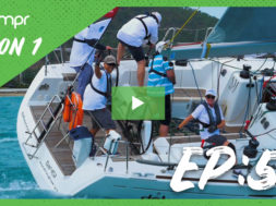 Campr-Episode-EP55-v2-WEB-SocialArtboard 1