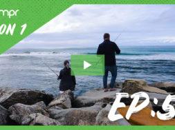 Campr-Episode-ep56-WEB-Social