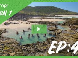 Campr-EpisodeThumbnail-EP49-websocial