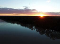 campr-st-george-river-web