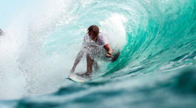 surfingatbagara-postfeature
