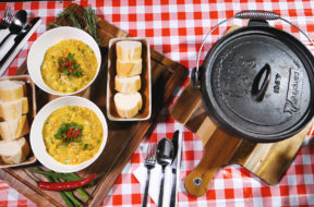 Campr-thumbnail-new-3-butteredchickencurry-web