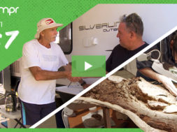 Campr-thumbnail-Episode7-v3WEB-Social