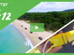 Campr-thumbnail-Episode-12-v2WEB-Social