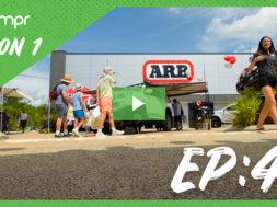 Campr-EpisodeThumbnail-EP43-websocial