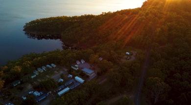 Campr-thumbnail-lakeawoongacaravanpark-websocial
