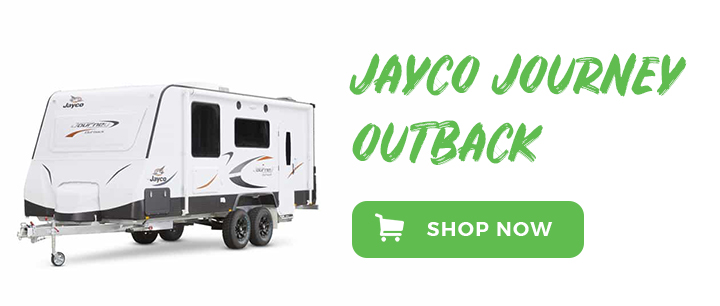 Sunshine Coast Beach Camping With Jayco