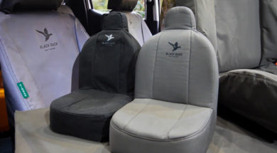 Campr-thumbnail-title-BlackDuckSeatCovers-websocial