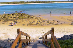 Campr-thumbnail-title-SunshineCoastAdventure-websocial