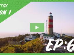 Campr-EpisodeThumbnail-Ep68-WEB-SocialArtboard 1