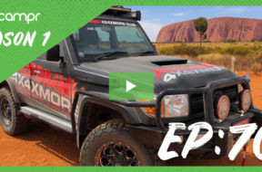 Campr-EpisodeThumbnail-Ep70-WEB-SocialArtboard 1
