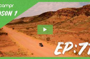 Campr-EpisodeThumbnail-Ep71-WEB-SocialArtboard 1