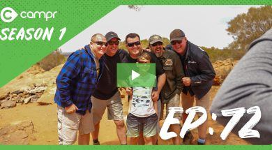 Campr-EpisodeThumbnail-Ep72-WEB-Social