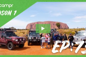 Campr-EpisodeThumbnail-Ep73-WEB-SocialArtboard 1