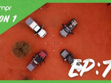 Campr-EpisodeThumbnail-Ep74-WEB-Social-v2Artboard 1
