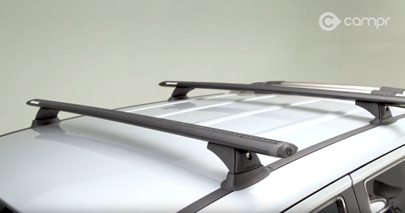 rhino roof racks designed and manufactured in australia