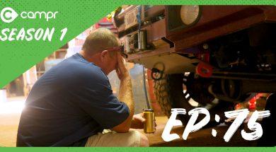 Campr-EpisodeThumbnail-Ep75-WEB-