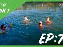 Campr-EpisodeThumbnail-Ep76-WEB-SocialArtboard 1