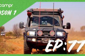 Campr-EpisodeThumbnail-Ep77-WEB-Social-newArtboard 1