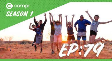Campr-EpisodeThumbnail-Ep79-WEB-Social-v3Artboard 1
