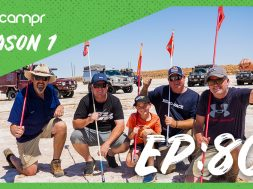 Campr-EpisodeThumbnail-Ep80-WEB-Social