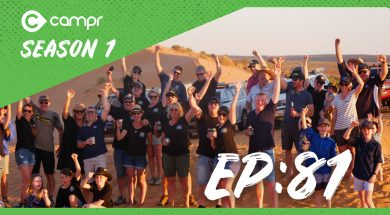 Campr-EpisodeThumbnail-Ep81-WEB-Social