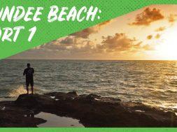 Campr-thumbnail-Dundee-Beach-P1-websocialArtboard 1
