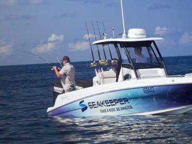 Campr-thumbnail-title-Seakeeper-Gyro-2-websocial