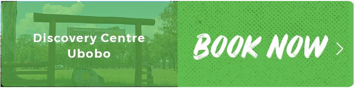 Ubobo Boyne Valley