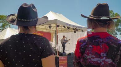 Campr-thumbnail-title-Ubobo-Country-Music-Festival-v1-websocial