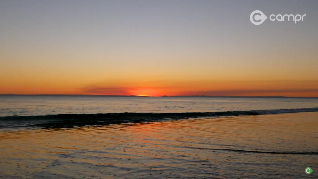 Castaways Beach Resort