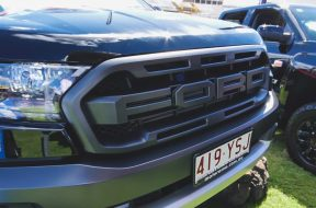 Campr-thumbnail-title-Motorama-4x4Show-Ford-Ranger-Raptor-websocial