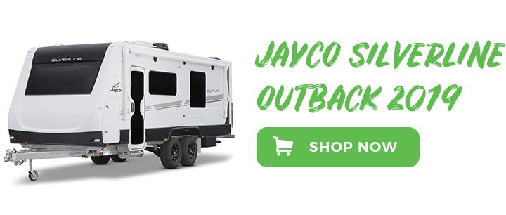 jayco silverline caravan awning