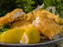 Campr-thumbnail-Rachels-Seafood-Shack-websocial