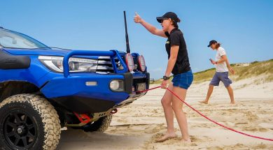 Campr-thumbnail-title-Motorama-Ballina-Beach-Tagalong-websocial
