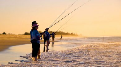 Campr-thumnail-Moreton-island-fishing-classic-tips-WEBSOCIAL