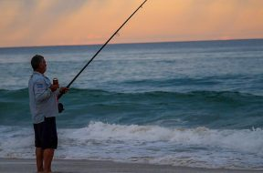 Campr-thumbnail-Moreton-Island-Fishing-Classic-2019-websocial-2