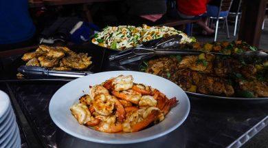 Campr-thumbnail-title-Andrews-Seafood-Chowder-v2-websocial