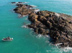 Campr-thumbnail-title-Stanage-Bay-Fishing-websocial