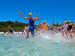Campr-thumbnail-Whitehaven-Beach-Ocean-Swim-2019-websocial