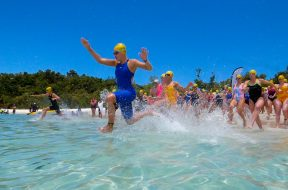 Campr-thumbnail-Whitehaven-Beach-Ocean-Swim-2019-websocial