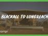 Campr-thumnail-Ep2-Blackall to Longreach